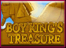 goldclub boy king treasure