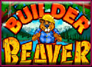 goldclub builder beaver