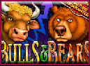 goldclub bulls bears
