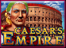 goldclub caesar empire