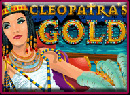 goldclub cleopatra is gold