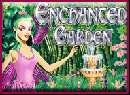 goldclub enchanced garden