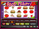 slot food fight
