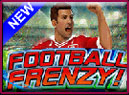 goldclub football frenzy