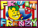 goldclub fruit frenzy