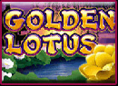 goldclub golden lotus