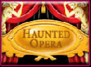 goldclub haunted opera