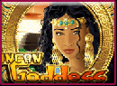 goldclub-incan-goddess