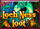 goldclub loeh ness loot