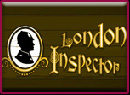 goldclub london inspector