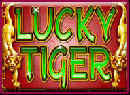 goldclub slot lucky tiger
