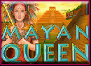goldclubslot mayan queen