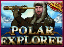 goldclub polar explorer