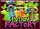 goldclub potion factory