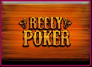 goldclubslot reely poker