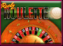 goldclub reely roulette
