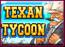 goldclub texax tycoon