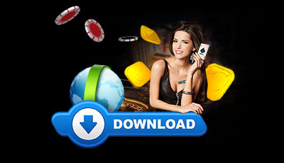 GOLDCLUBSLOT Download